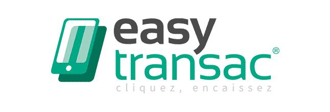 Réservation consultation bureau 15 euros